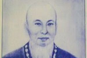 Đại danh y - Thiền sư Tuệ Tĩnh, người mở đầu cho nền y dược cổ truyền dân tộc