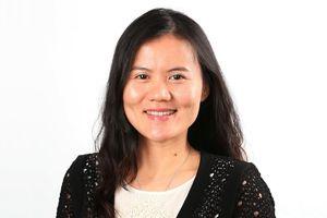 Chân dung nữ tỷ phú của Alibaba được điều về làm CEO Lazada