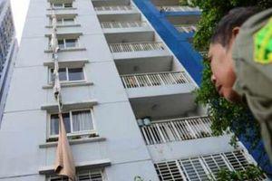 Sài Gòn trong nỗi ám ảnh mang tên Carina