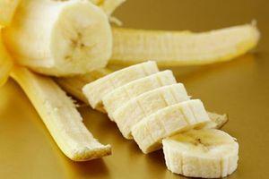 6 loại thực phẩm không nên ăn khi đau đầu