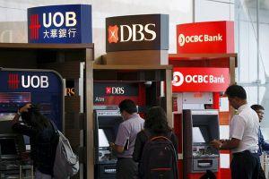 Các công ty lớn châu Á vẫn đạt mức lợi nhuận tốt