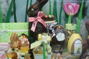 Thụy Sĩ hấp dẫn với sô-cô-la, phô-mai và vang