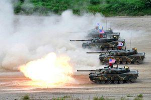 Triều Tiên im lặng kỳ lạ