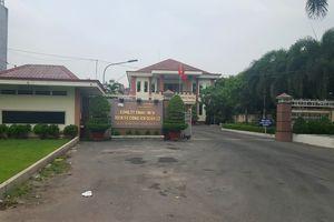 TP. Hồ Chí Minh: Phát hiện sai phạm tại Công ty Dịch vụ công ích quận 12