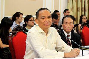 Chủ tịch Hiệp hội BĐS TP.HCM điểm mặt những sai phạm trong PCCC tại các chung cư