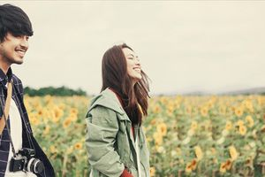 'Nhắm mắt thấy mùa hè' - phim điện ảnh Việt Nam được công chiếu sớm ở Nhật