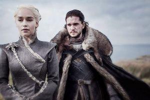 Khán giả hoang mang vì VTVCab thay thế HBO, Cinemax…
