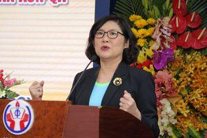 Thêm nhiều ngành đạt nhận chứng nhận đạt chuẩn chất lượng Đông Nam Á