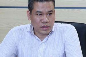 Tổng Giám đốc VTV Cab: Chưa có khách hàng nào dừng hợp đồng vì bị cắt kênh