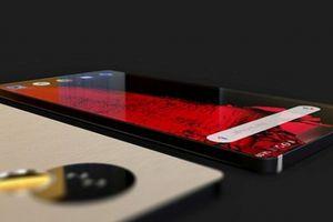 Bản concept dành cho Essential Phone 3 'đẹp như mơ'