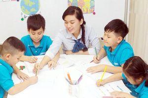 Ngăn chặn tiêu cực trong tuyển dụng giáo viên