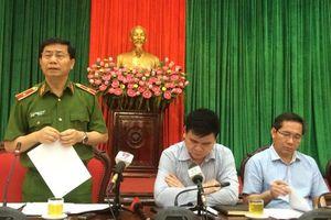Hà Nội: Chuyển cơ quan điều tra 3 chung cư vi phạm về PCCC
