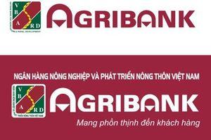 Agribank tổ chức Hội nghị tập huấn 'Bộ luật hình sự, bộ luật tố tụng hình sự'