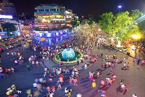 Chính quyền đô thị ở Hà Nội: Ai giám sát quyền lực của quận trưởng?