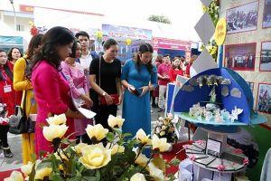 Hàng trăm bài giảng điện tử của giáo viên Hà Nội sẽ được 'trình làng'