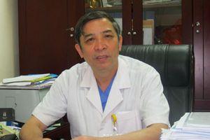 Giám đốc bệnh viện phụ sản khuyến cáo để không nhầm thuốc dưỡng thai thành phá thai