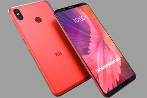 Xiaomi Mi A2 lộ cấu hình với màn hình 18:9, RAM 4 GB