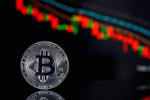Mất gần 220 tỷ USD vốn hóa, Bitcoin đi qua quý tồi tệ nhất lịch sử