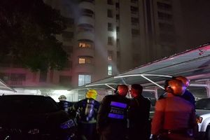 Thông tin mới nhất về nạn nhân người Việt trong vụ cháy ở Bangkok