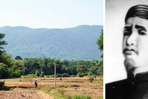 Huyền sử ly kỳ về kho báu cổ ở Quảng Nam