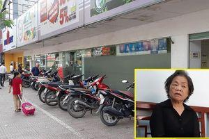 Nghi án dân phòng đánh chết bảo vệ siêu thị Fivimart: Mẹ nạn nhân thông tin bất ngờ
