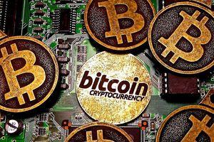 Một sàn tiền ảo lớn sắp được mua lại, giá Bitcoin bật tăng