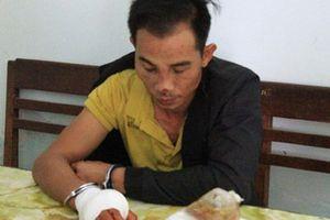 Vụ bắt con riêng của vợ 'hờ' để tống tiền: Khởi tố thêm tội Giết người