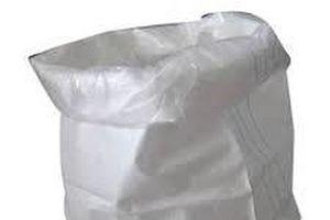 Bộ Thương mại Hoa Kỳ khởi xướng điều tra bao, túi đóng hàng Việt Nam