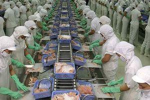 VASEP sớm chính thức khởi kiện Bộ Thương mại Mỹ vụ cá tra