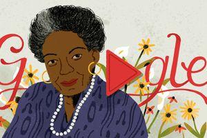 Alicia Keys, Oprah Winfrey đọc thơ tưởng nhớ Maya Angelou