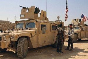 Donald Trump tuyên bố rút quân khỏi Syria: Ai tin Mỹ?