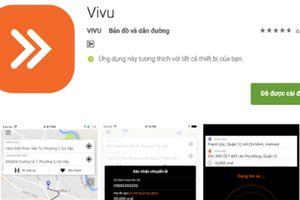 Phương Trang muốn thay thế Uber: Học theo Grab?