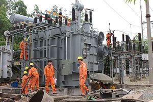 EVN sẽ làm gì khi nguồn điện có thể thiếu hụt trong mùa hè?