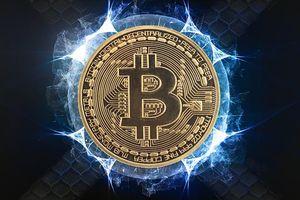 Giá Bitcoin hôm nay 5/4: Toàn bộ thị trường tiền ảo giảm 'sốc'