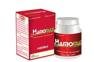 Cây thuốc dân tộc giúp giảm nhanh các triệu chứng mỡ máu cao