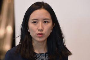 Cựu nhà báo Trung Quốc xây start-up 3 tỷ USD từ một ý tưởng 'điên rồ'