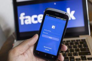 Hơn 420 nghìn người dùng Facebook tại Việt Nam bị lộ dữ liệu