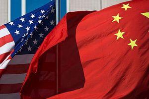 Trung Quốc – Mỹ: Chiến tranh thương mại thật hay chỉ là 'đòn gió'?