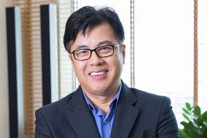 Ông Chen Lian Pang: PCCC là trách nhiệm chung của chủ đầu tư, Ban Quản trị và cư dân