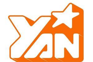 YanTV ngừng phát sóng sau 10 năm