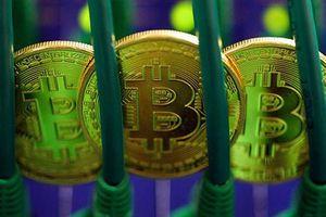 Giá các đồng tiền chủ chốt trên thị trường tiền ảo hôm nay giảm mạnh