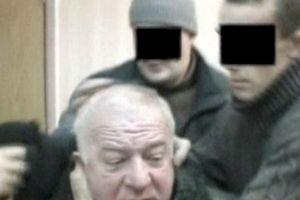 Cựu điệp viên Nga Sergei Skripal đã qua cơn nguy kịch