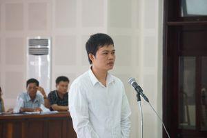 Đà Nẵng: Lừa đảo ăn theo cơn sốt bất động sản