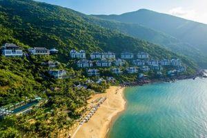 Top 5 điểm du lịch không thể bỏ qua khi đến Đà Nẵng hè này