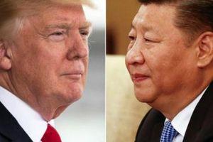 Trung Quốc có thể sử dụng vũ khí 1.200 tỷ USD trái phiếu Mỹ trong cuộc chiến thương mại