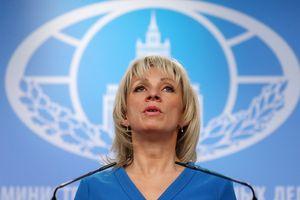 Cựu điệp viên Nga bị đầu độc: Vật nuôi trong nhà chết bất thường, nghi hủy bằng chứng