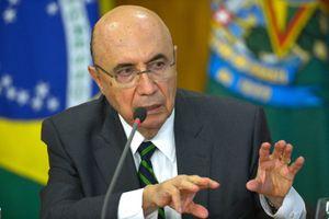 Brazil: Nhiều bộ trưởng từ chức để chuẩn bị tranh cử