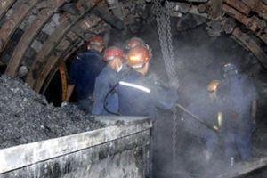 Quảng Ninh: Liên tiếp các vụ tai nạn khiến công nhân mỏ tử nạn