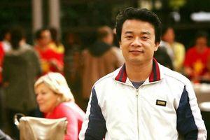 Thạc sĩ Nguyễn Sóng Hiền: 'Cách hành xử độc ác như vậy chỉ có trong truyện cổ tích'