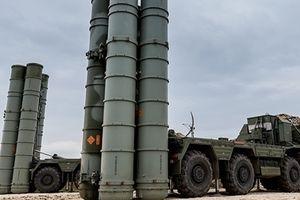 Chiến sĩ tên lửa Nga 'mình đồng da sắt' được huấn luyện như thế nào?